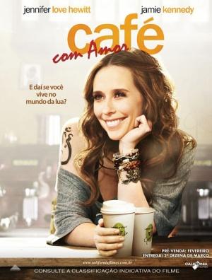 Café 724x956