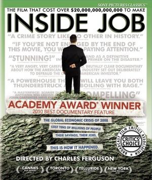Inside Job 1089x1287