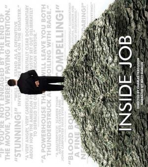 Inside Job 854x960