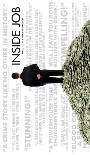Inside Job 572x980