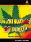 Marijuana: A Chronic History poster