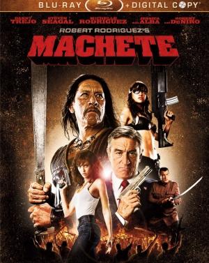 Machete 983x1236