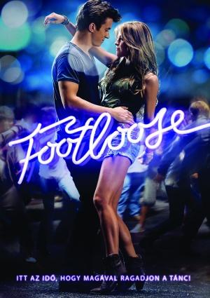 Footloose 1130x1600