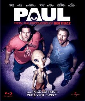 Paul 1438x1700
