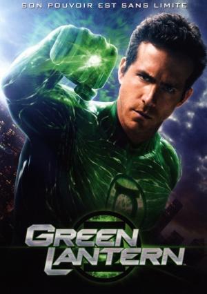 Green Lantern 1508x2141