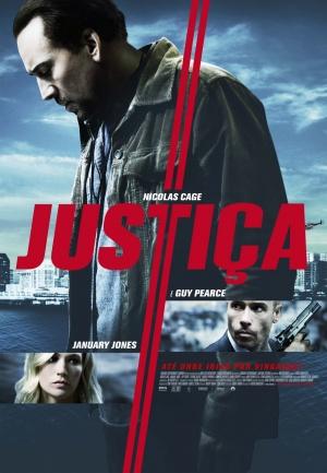 Seeking Justice 950x1372