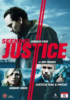 Seeking Justice 3070x4350