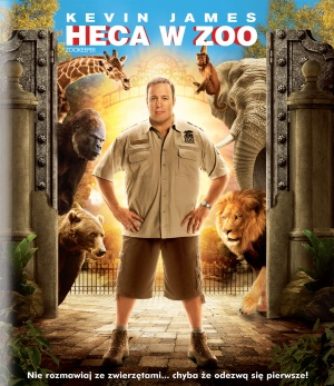 Zookeeper 1263x1459