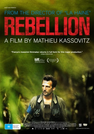 Rebellion 2076x2953