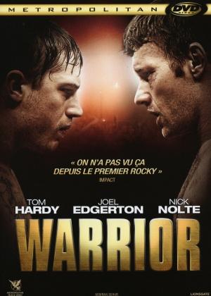 Warrior 1831x2565