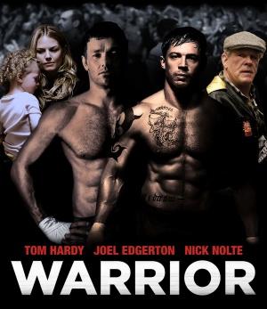 Warrior 1523x1762