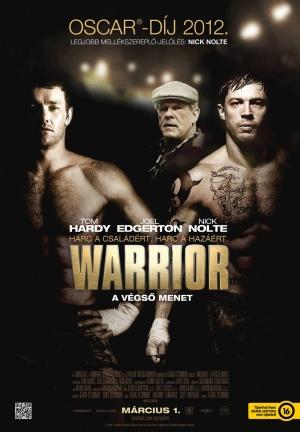 Warrior 1041x1500