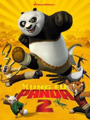 Kung Fu Panda 2 774x1033