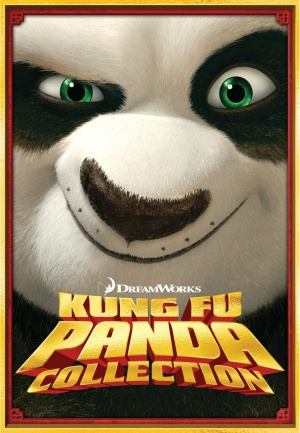 Kung Fu Panda 2 1039x1499