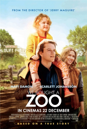 We Bought a Zoo 2031x3000