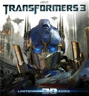 Transformers 3: Die dunkle Seite des Mondes 1526x1642