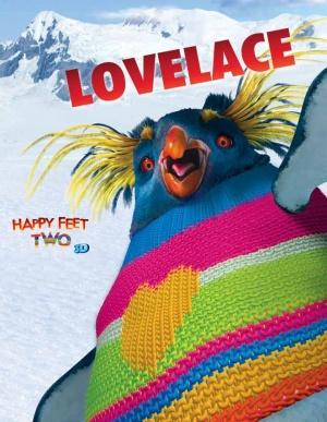 Happy Feet Two 662x853