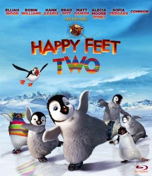 Happy Feet Two 1518x1761
