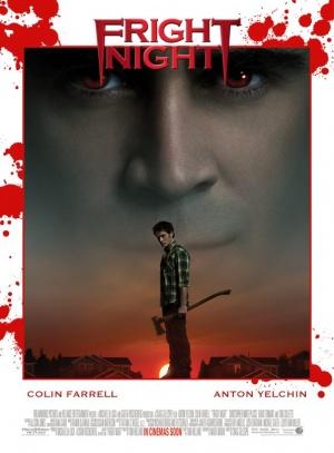 Fright Night 596x808