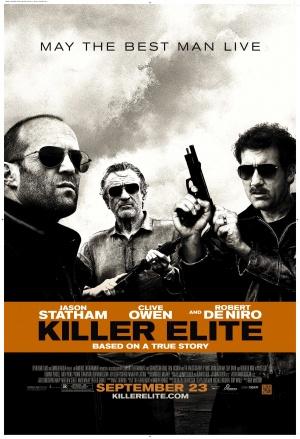 Asesinos de elite 3415x5000