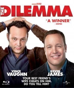 The Dilemma 1425x1697