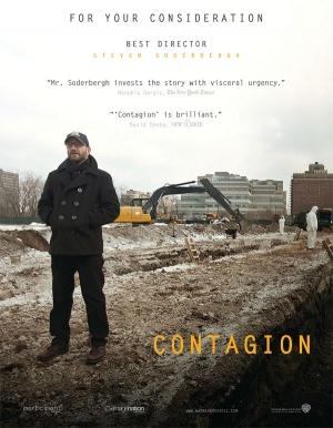 Contagion 600x771