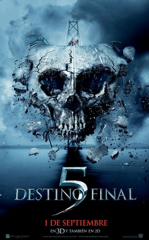 Final Destination 5 718x1158