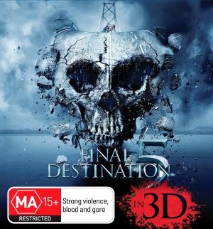 Final Destination 5 1425x1529