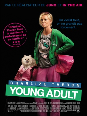 Young Adult 3750x5000