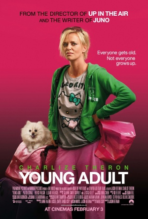 Young Adult 1382x2048