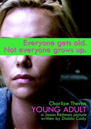 Young Adult 500x707
