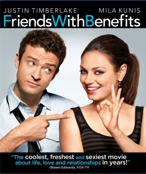 Friends with Benefits 1425x1703