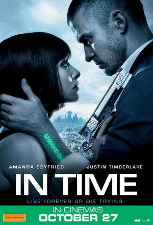 In Time 655x960