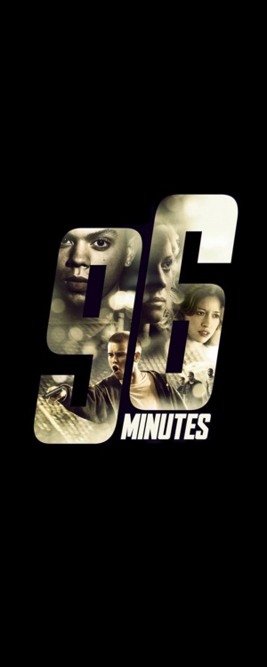 96 Minutes 2000x5000