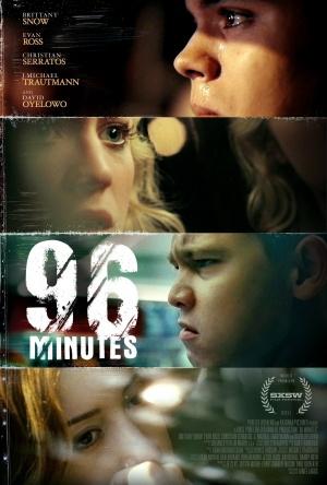 96 Minutes 2025x3000