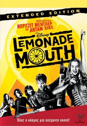Lemonade Mouth 1172x1682
