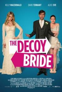 Wer ist die Braut? poster