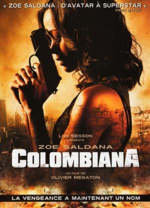 Colombiana 1541x2131