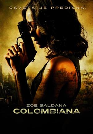 Colombiana 1657x2382