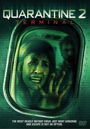 Quarantine 2: Terminal 1172x1682