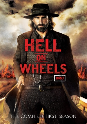 Hell on Wheels 1523x2174