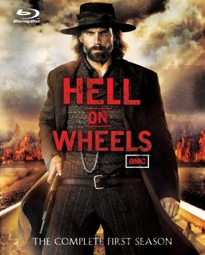 Hell on Wheels 1647x2040