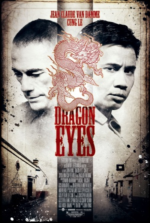 Dragon Eyes 1350x2000