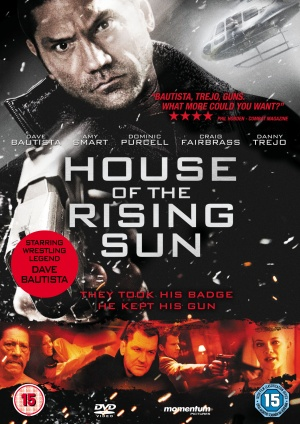 House of the Rising Sun 1534x2166