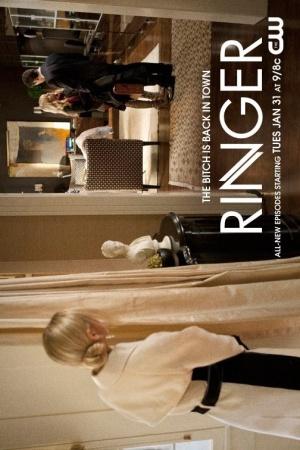 Ringer 504x756