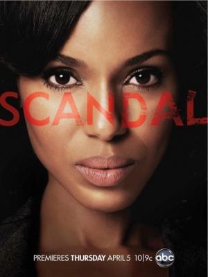 Scandal 567x755