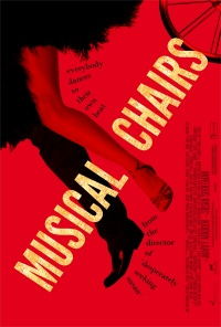 Musical Chairs poster