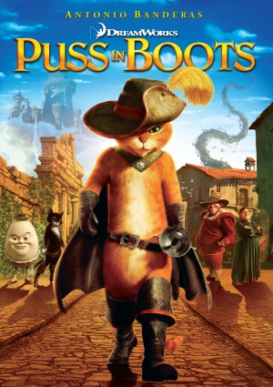 Puss in Boots 1535x2175