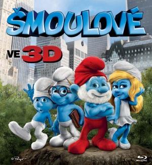 The Smurfs 1800x1956