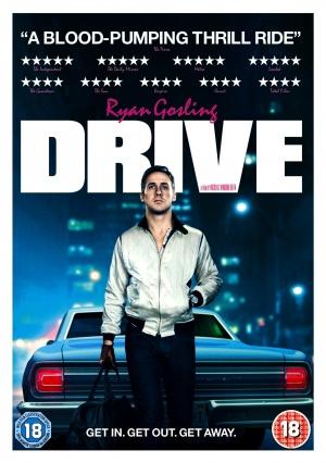 Drive 1128x1600